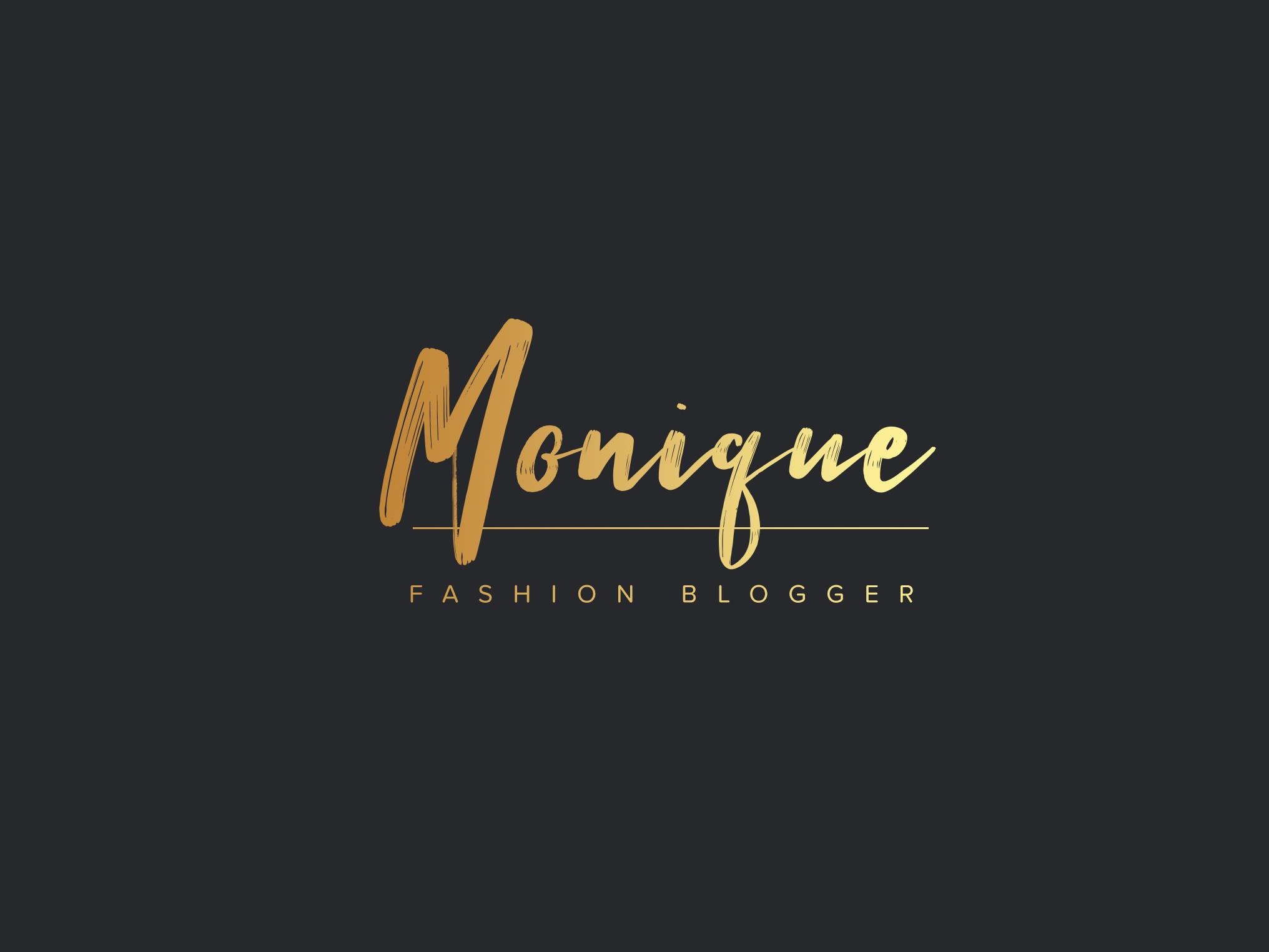 d5e1f2d42146 Creador de logos - Crear un logotipo genial online