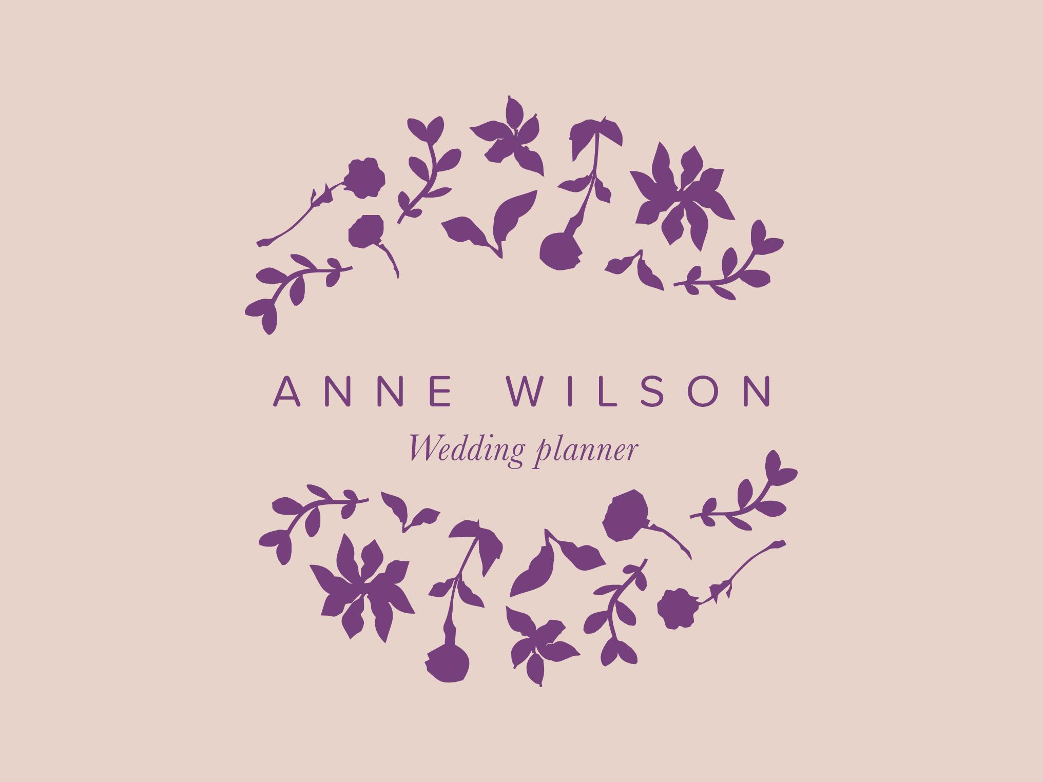42da2042d1ce Creador de logos - Crear un hermoso logo online